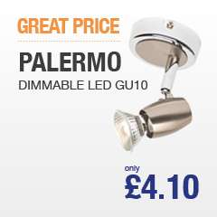 National Lighting Online Low Trade Prices On