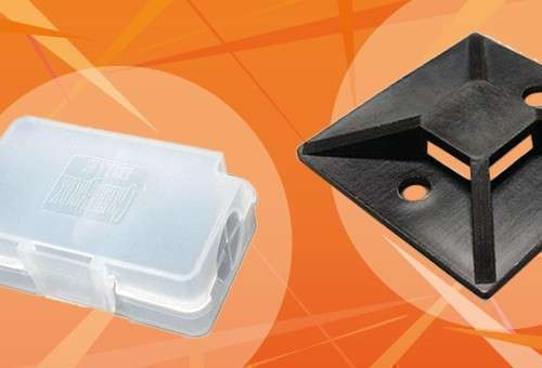 Fuses Tape & Ancillary Products